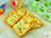 香ㄟ蘇打牛軋餅(原味)-標準包