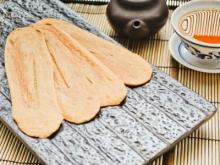 原味手擀牛舌餅