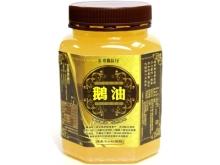 純鵝油(500g)