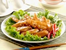 雞翅凍(小)