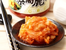 水梨高麗菜