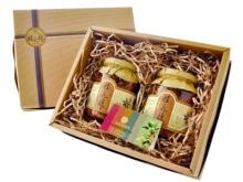 桂花釀禮盒