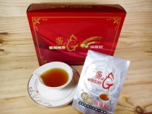甕燒滴雞精3盒(9折價)