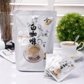 正捷國際 白咖啡 (15包入)
