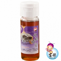 特賞龍眼蜂蜜(400gx1)