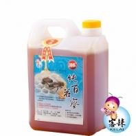 優選台灣百花蜜(1800gx1)