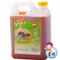 優選台灣野花蜂蜜(3000gx1)