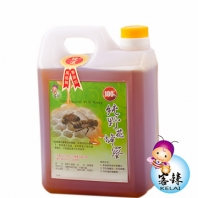 優選台灣野花蜂蜜(1800gx1)