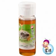 優選台灣野花蜂蜜(400gx1)