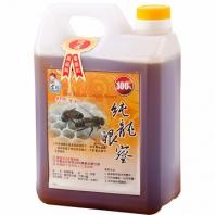 優選台灣龍眼蜂蜜(3000gx1)
