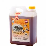 優選台灣龍眼蜂蜜(1800gx1)