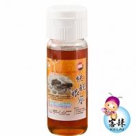 優選台灣龍眼蜂蜜(400gx1)