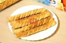 海宴A~奶油酥餅+阿拉牛奶棒