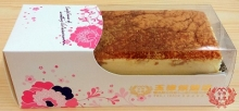 鹹乳酪彌月蛋糕(因以冷藏寄送,運費無法與常溫產品一起計算)