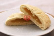 海宴D~奶油酥餅+葡萄酥