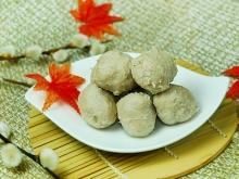 櫻桃鴨肉丸(原味)