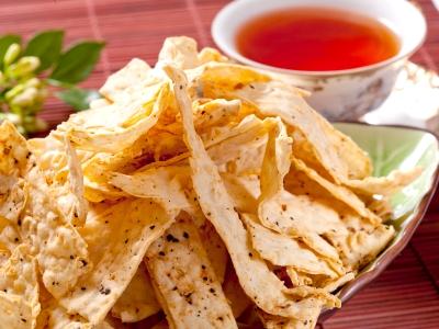 黑胡椒鱈魚片
