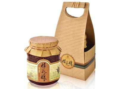 桂花釀(單入)