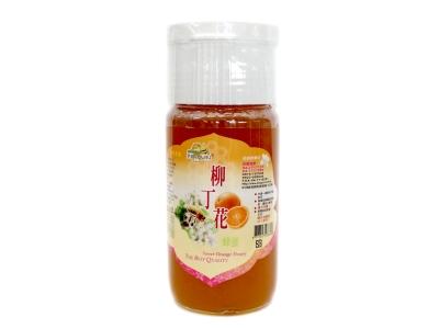 柳丁花蜂蜜(700g)