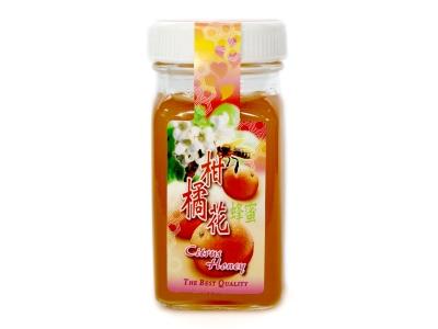 柑橘花蜂蜜(150g)