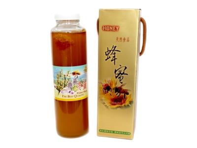 典藏冬蜜(800g)