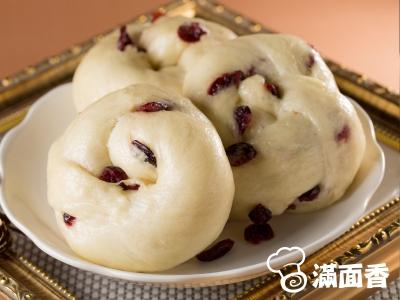 【滿面香】蔓越晚霞(蔓越莓)- 4入裝