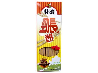 特濃勁長餅(黑糖)
