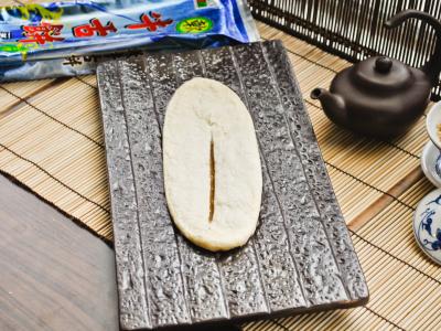 軟式牛舌餅(芝麻)