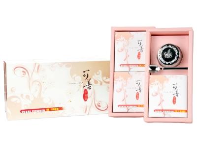 【可善】珍珠粉禮盒