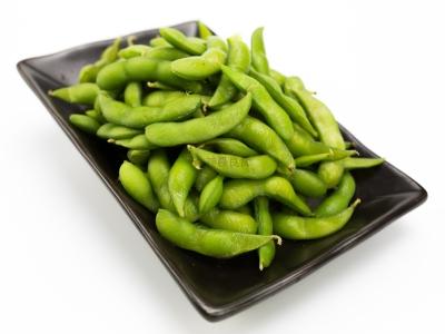 【神農良食】神農獎原味毛豆