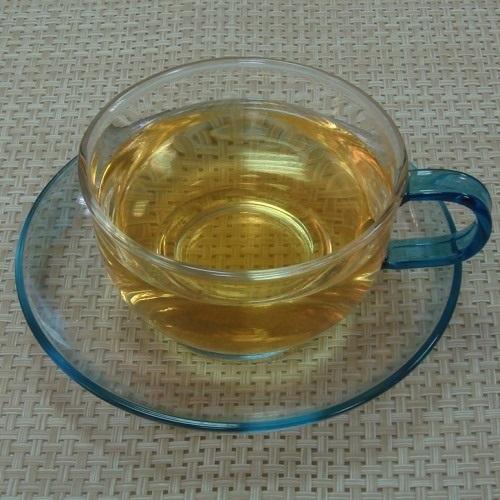 正捷國際紫花苜蓿茶 (15入)