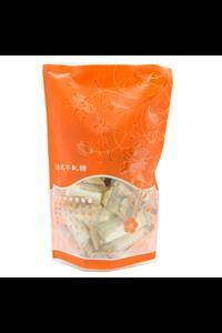 立祥食品芋頭牛軋糖(20包/入)