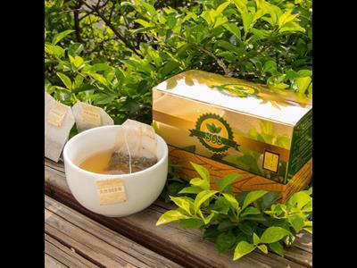 【868】天然868茶(20包/盒)