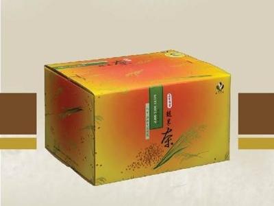 日品養生糙米茶(90包入)