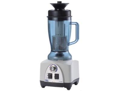 日品全功能赫茲美克調理機(Health Maker) G1250(不含其他配件如濾渣杯、脫水杯)