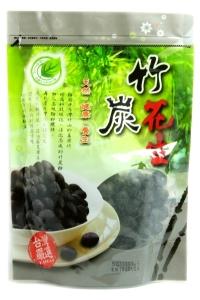 【免運】養生竹炭花生(27包)