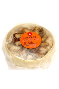 蒲燒鰻米糕