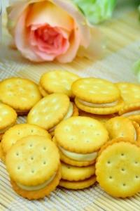 涮嘴ㄟ一口牛軋餅(原味)-咖大包