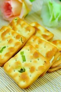 香ㄟ蘇打牛軋餅(原味)-咖大包