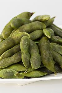 【神農良食】神農獎薄鹽養生黑豆